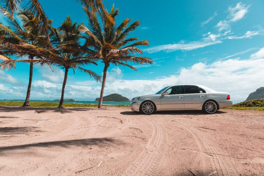 st-lucia-airport-transfer